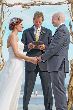 WeddingCeremony-0185_078