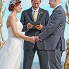 WeddingCeremony-0185_078