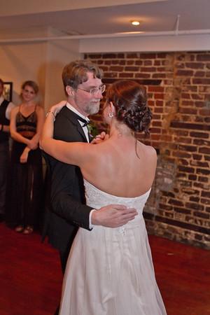 WeddingReception-0471_064