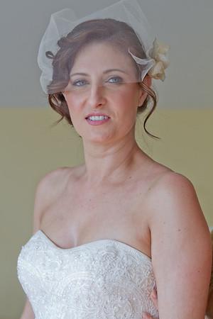 WeddingPrep-0046_042