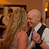 WeddingReception-0485_078