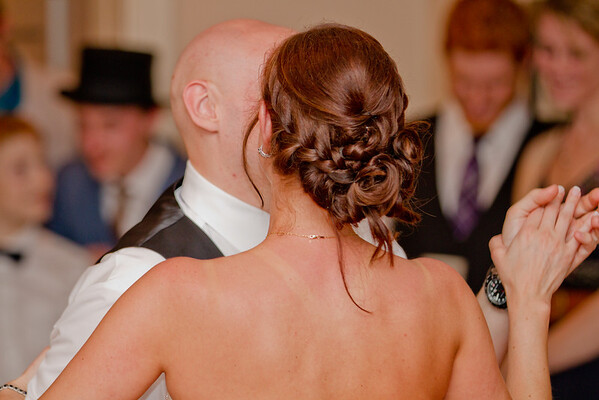 WeddingReception-0530_123