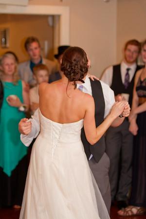 WeddingReception-0537_130