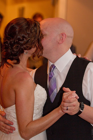 WeddingReception-0517_110