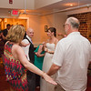 WeddingReception-0544_137
