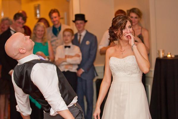 WeddingReception-0541_134