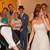 WeddingReception-0541_134