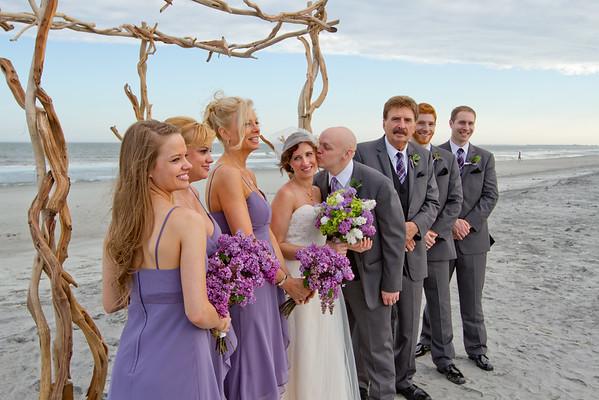 WeddingCeremony-0347_239