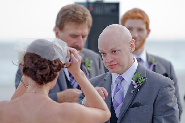WeddingCeremony-0144_037