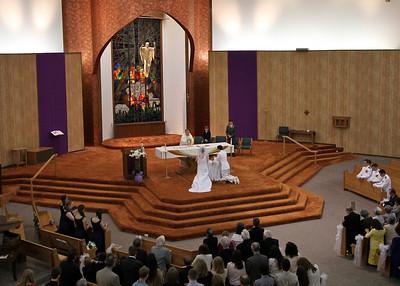 Wed_Ceremony_12
