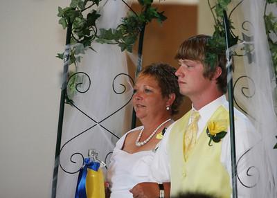 Wed_Ceremony_17