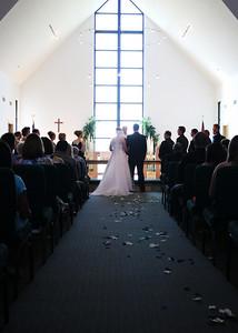 Wed_Ceremony_19