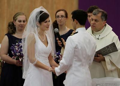 Wed_Ceremony_11