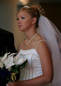 Wed_Ceremony_25
