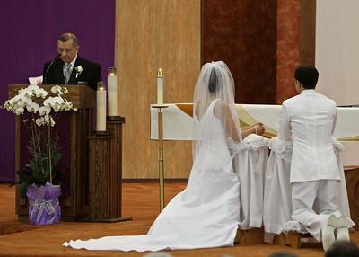 Wed_Ceremony_10