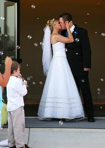 Wed_Ceremony_26