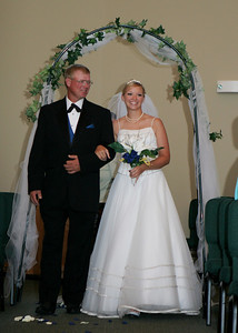 Wed_Ceremony_22