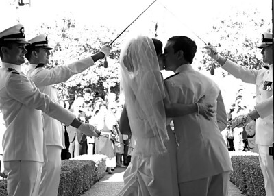 Wed_Ceremony_15