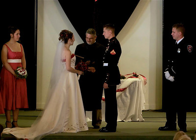 Wed_Ceremony_04