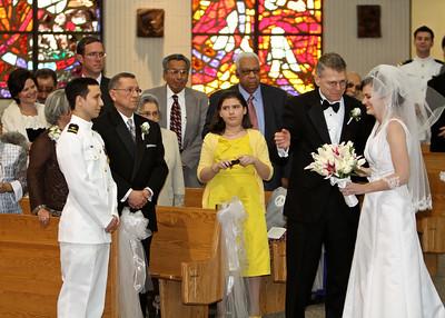 Wed_Ceremony_07