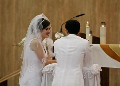 Wed_Ceremony_13