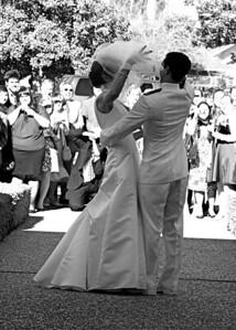 Wed_Ceremony_16
