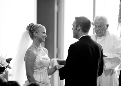 Wed_Ceremony_20