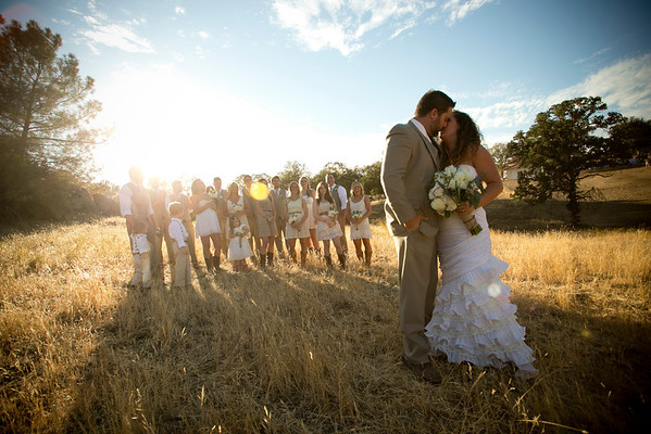 WeddingPortfolios