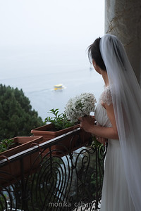 Wedding destination Croatia