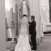 Alessia & Mark Peppler : Orange, weddings, bride, fun alessia, pampeno, groom, groomsmen, fun shots,
