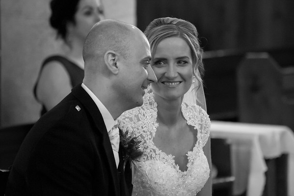 Ciara And Simon @ Barntown Church, Heritage Park and Ferrycarrig Hotel