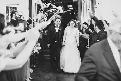 Burgess Wedding-1439