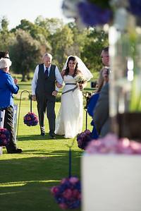 Connor wedding-189