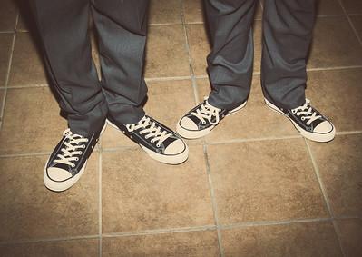 Connor wedding3-558