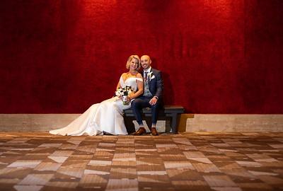 Amicucci Wedding-927-Edit