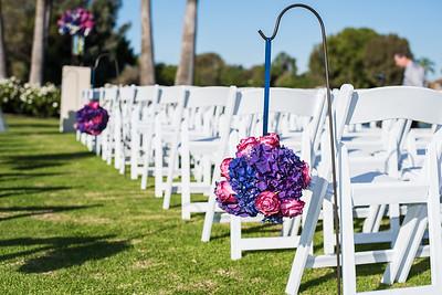 Connor wedding-119