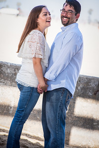 Deschamp Engagement-128-Edit