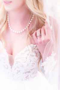 Ewertz Wedding-2825