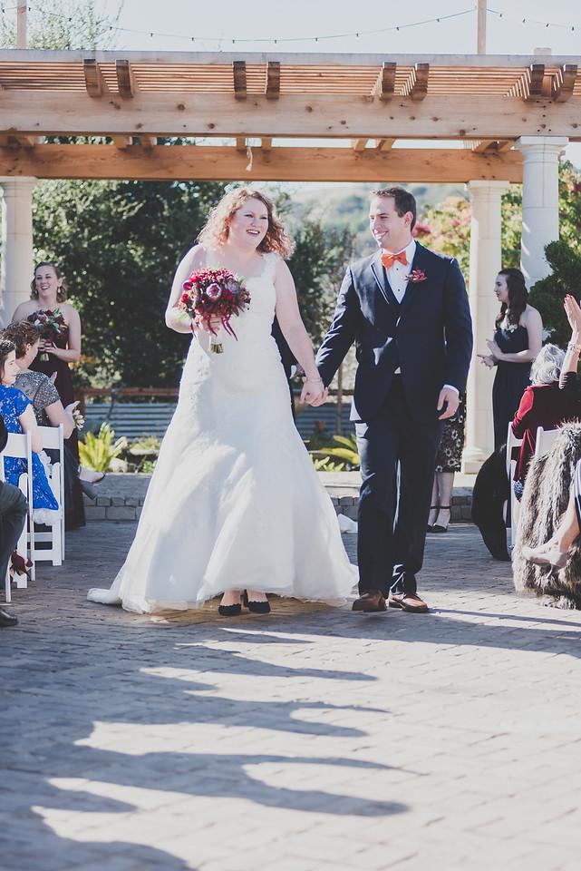 Burgess Wedding-732