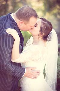 Rickenback Wedding-796