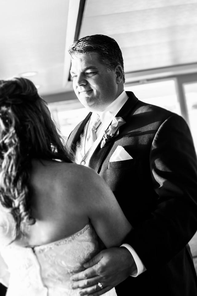 Van Schaik Wedding-656-Edit