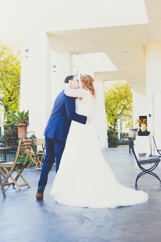 Burgess Wedding-1704-Edit