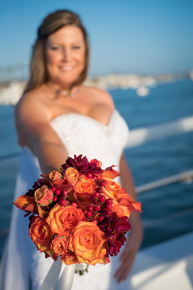 Van Schaik Wedding-555