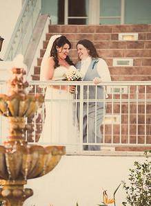Connor wedding-404