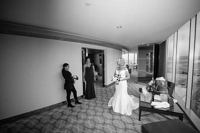 Amicucci Wedding-635