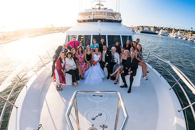 Van Schaik Wedding-474