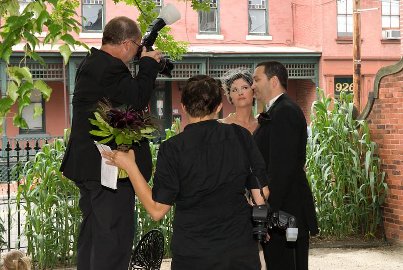 WeddingSamples_147