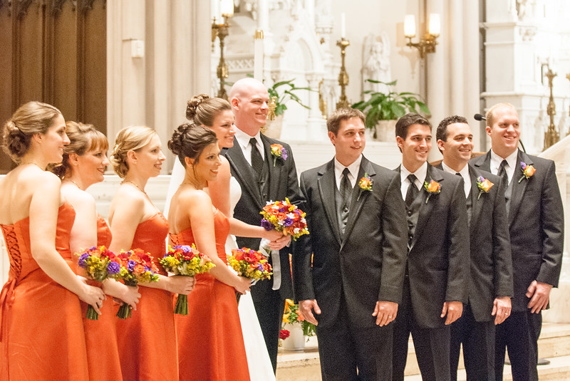WeddingSamples_113