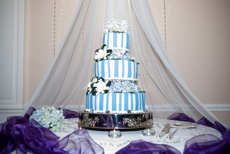 WeddingSamples_138