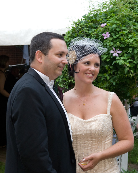 WeddingSamples_155